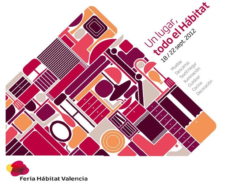 Feria-Habitat-2012