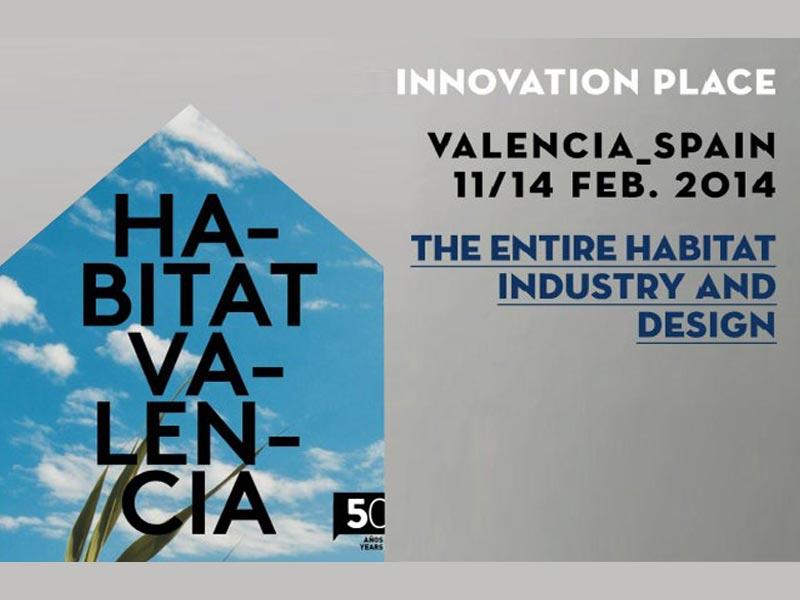 Feria-Habitat-2014