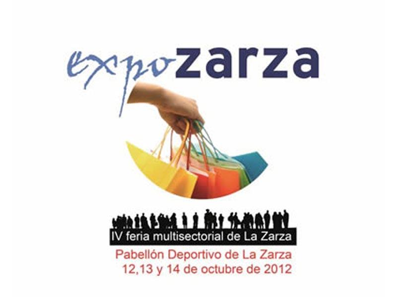 expo-zarza-2012