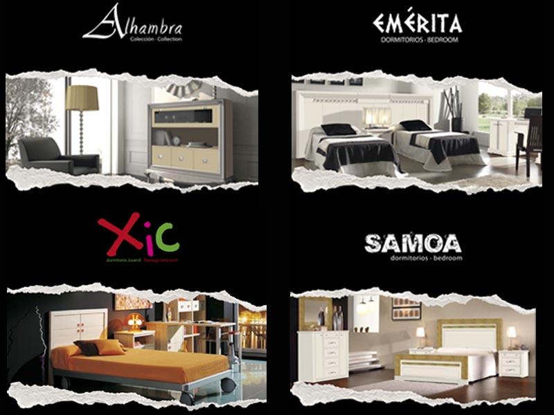 colecciones-xic-alhambra-samoa-emerita-muebles-g3