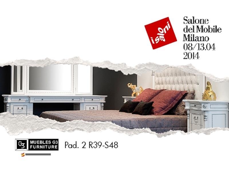 salone-del-mobile-di-milano-2014