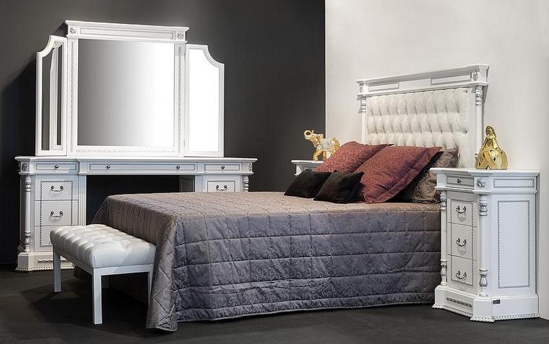 catalogo-muebles-zarza-dormitorio-salon-extremadura-badajoz-españa-spain-coleccion-natacha-1.jpg
