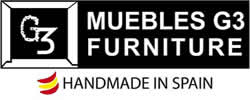 Muebles G3 Forniture