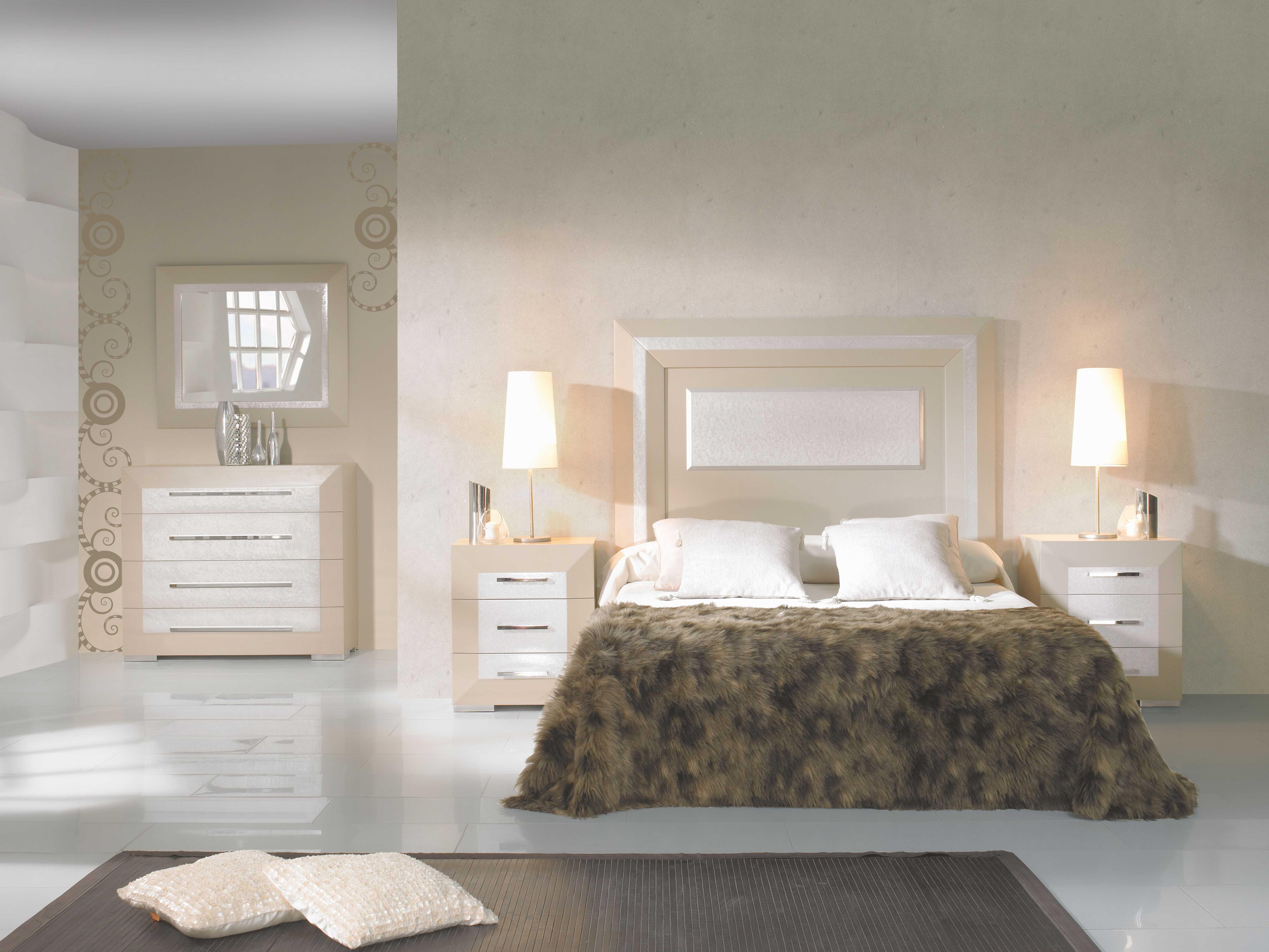 Lujo perlatto dormitorio muebles g3 forniture - Fotos de habitaciones de lujo ...