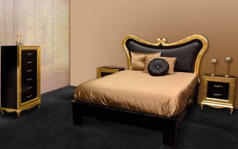 catalogo-muebles-zarza-dormitorio-salon-extremadura-badajoz-españa-spain-coleccion-alhambra-33.jpg
