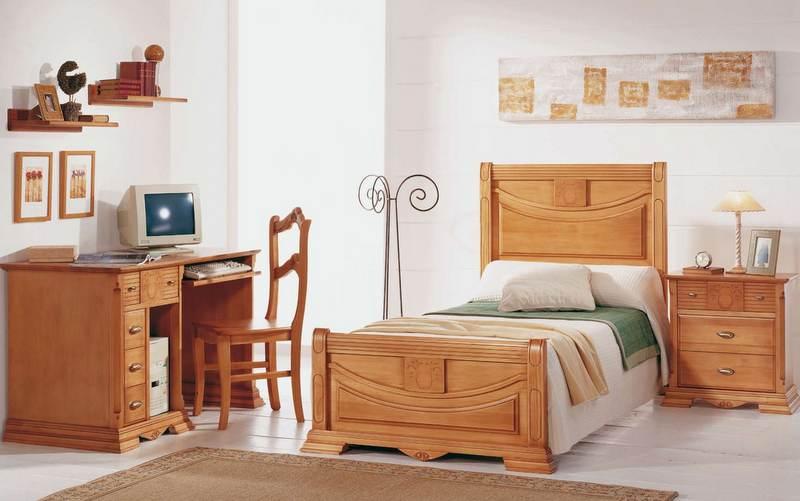 catalogo-muebles-zarza-dormitorio-salon-extremadura-badajoz-españa-spain-coleccion-asia-1.jpg