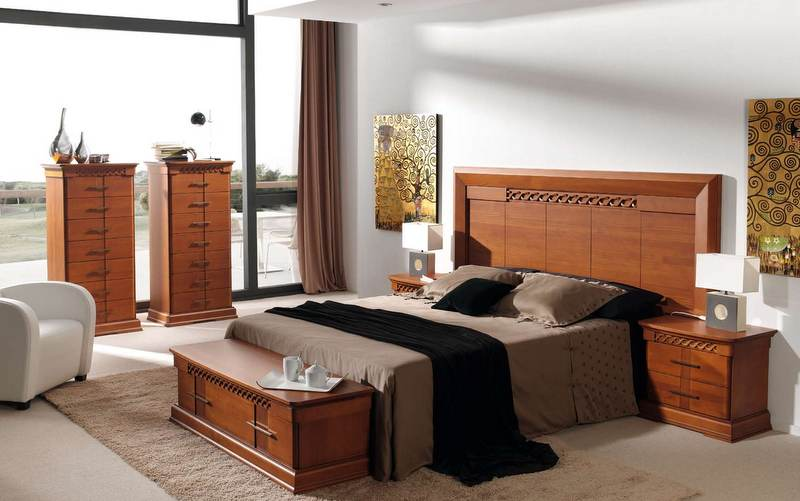 catalogo-muebles-zarza-dormitorio-salon-extremadura-badajoz-españa-spain-coleccion-emerita-1.jpg