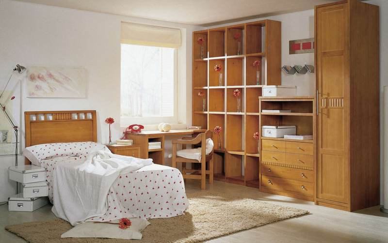 catalogo-muebles-zarza-dormitorio-salon-extremadura-badajoz-españa-spain-coleccion-liberty-2.jpg