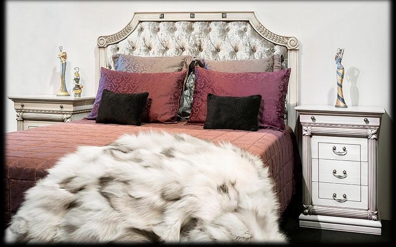 catalogo-muebles-zarza-dormitorio-salon-extremadura-badajoz-españa-spain-coleccion-mandela-1.jpg
