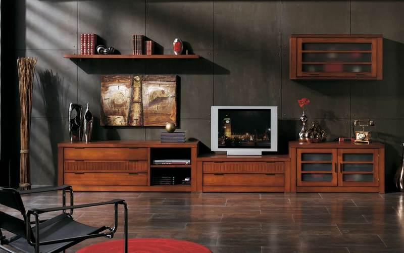 samoa-salon/catalogo-muebles-zarza-dormitorio-salon-extremadura-badajoz-españa-spain-coleccion-samoa-1.jpg